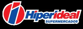 Hiper Ideal