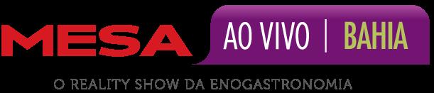 Logo-Mesa-Ao-Vivo-Bahia