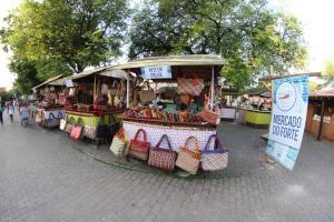 mercadocultural01