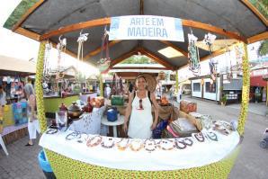 mercadocultural02