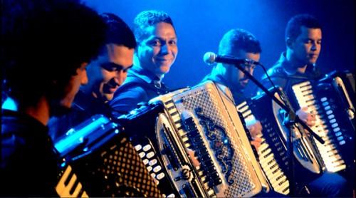 quinteto2
